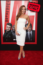Celebrity Photo: Isla Fisher 2317x3500   2.1 mb Viewed 0 times @BestEyeCandy.com Added 3 days ago