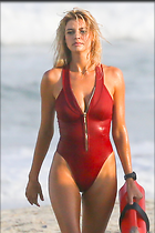 Celebrity Photo: Kelly Rohrbach 1279x1920   200 kb Viewed 37 times @BestEyeCandy.com Added 24 days ago