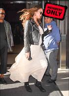 Celebrity Photo: Jessica Alba 2139x3000   1.8 mb Viewed 1 time @BestEyeCandy.com Added 61 days ago