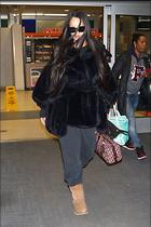 Celebrity Photo: Rihanna 1200x1800   304 kb Viewed 13 times @BestEyeCandy.com Added 22 days ago