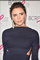 Celebrity Photo: Victoria Beckham 3014x4497   526 kb Viewed 53 times @BestEyeCandy.com Added 63 days ago