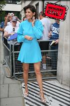Celebrity Photo: Gemma Arterton 1798x2700   1.7 mb Viewed 3 times @BestEyeCandy.com Added 24 days ago