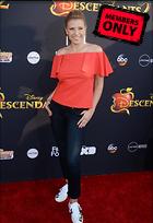Celebrity Photo: Jodie Sweetin 3000x4381   1.8 mb Viewed 0 times @BestEyeCandy.com Added 4 days ago