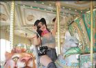 Celebrity Photo: Victoria Justice 2272x1600   768 kb Viewed 26 times @BestEyeCandy.com Added 25 days ago