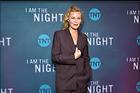 Celebrity Photo: Connie Nielsen 1200x800   87 kb Viewed 10 times @BestEyeCandy.com Added 39 days ago