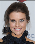 Celebrity Photo: Joanna Garcia 2400x3000   973 kb Viewed 96 times @BestEyeCandy.com Added 167 days ago