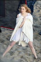 Celebrity Photo: Emma Stone 1200x1800   169 kb Viewed 34 times @BestEyeCandy.com Added 47 days ago