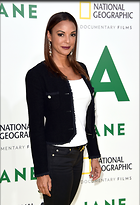 Celebrity Photo: Eva La Rue 2389x3500   1.2 mb Viewed 152 times @BestEyeCandy.com Added 178 days ago