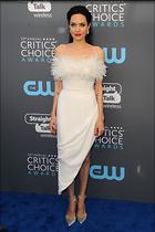 Celebrity Photo: Angelina Jolie 1200x1800   218 kb Viewed 27 times @BestEyeCandy.com Added 55 days ago