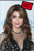 Celebrity Photo: Paula Abdul 2133x3200   1.8 mb Viewed 0 times @BestEyeCandy.com Added 84 days ago