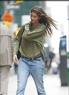 Celebrity Photo: Gisele Bundchen 1200x1649   227 kb Viewed 19 times @BestEyeCandy.com Added 55 days ago