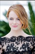 Celebrity Photo: Emma Stone 1600x2434   593 kb Viewed 33 times @BestEyeCandy.com Added 87 days ago