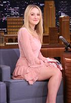 Celebrity Photo: Dakota Fanning 1943x2816   801 kb Viewed 79 times @BestEyeCandy.com Added 28 days ago