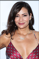 Celebrity Photo: Constance Marie 1200x1800   294 kb Viewed 14 times @BestEyeCandy.com Added 18 days ago
