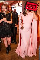 Celebrity Photo: Miranda Kerr 2851x4277   2.0 mb Viewed 1 time @BestEyeCandy.com Added 36 days ago
