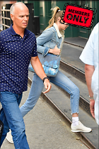 Celebrity Photo: Gigi Hadid 2200x3300   3.0 mb Viewed 2 times @BestEyeCandy.com Added 3 days ago