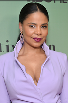 Celebrity Photo: Sanaa Lathan 1200x1800   177 kb Viewed 27 times @BestEyeCandy.com Added 50 days ago