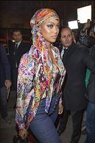 Celebrity Photo: Tyra Banks 1470x2205   327 kb Viewed 15 times @BestEyeCandy.com Added 74 days ago