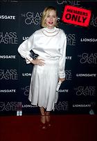 Celebrity Photo: Naomi Watts 3016x4352   1.4 mb Viewed 1 time @BestEyeCandy.com Added 37 days ago