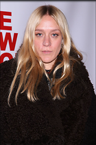 Celebrity Photo: Chloe Sevigny 1200x1800   310 kb Viewed 18 times @BestEyeCandy.com Added 43 days ago