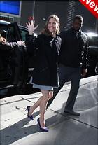 Celebrity Photo: Hilary Swank 1200x1774   216 kb Viewed 2 times @BestEyeCandy.com Added 2 days ago