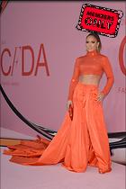 Celebrity Photo: Jennifer Lopez 2400x3600   1.9 mb Viewed 2 times @BestEyeCandy.com Added 2 days ago