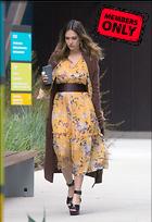 Celebrity Photo: Jessica Alba 2596x3775   1.5 mb Viewed 1 time @BestEyeCandy.com Added 11 days ago