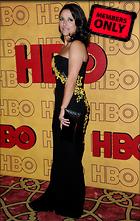 Celebrity Photo: Julia Louis Dreyfus 2100x3321   2.1 mb Viewed 2 times @BestEyeCandy.com Added 169 days ago