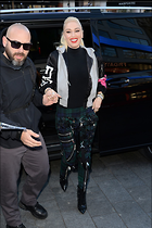 Celebrity Photo: Gwen Stefani 1200x1803   257 kb Viewed 30 times @BestEyeCandy.com Added 65 days ago