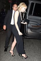 Celebrity Photo: Naomi Watts 1200x1800   433 kb Viewed 22 times @BestEyeCandy.com Added 17 days ago