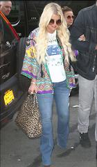 Celebrity Photo: Jessica Simpson 1749x3000   1.1 mb Viewed 14 times @BestEyeCandy.com Added 19 days ago