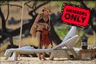 Celebrity Photo: Julia Louis Dreyfus 2449x1633   1.4 mb Viewed 1 time @BestEyeCandy.com Added 251 days ago