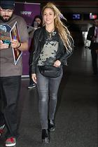 Celebrity Photo: Shakira 2000x3000   1.3 mb Viewed 17 times @BestEyeCandy.com Added 19 days ago