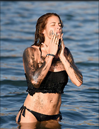 Celebrity Photo: Gemma Atkinson 662x861   89 kb Viewed 11 times @BestEyeCandy.com Added 18 days ago
