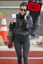 Celebrity Photo: Kourtney Kardashian 2133x3200   1.7 mb Viewed 0 times @BestEyeCandy.com Added 5 hours ago