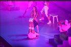 Celebrity Photo: Ariana Grande 3500x2333   534 kb Viewed 3 times @BestEyeCandy.com Added 33 days ago