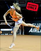 Celebrity Photo: Maria Sharapova 2165x2664   1.3 mb Viewed 2 times @BestEyeCandy.com Added 10 days ago