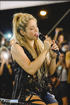 Celebrity Photo: Shakira 1200x1800   239 kb Viewed 35 times @BestEyeCandy.com Added 30 days ago