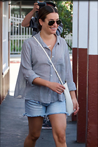 Celebrity Photo: Lea Michele 1200x1800   306 kb Viewed 8 times @BestEyeCandy.com Added 18 days ago