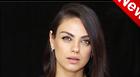 Celebrity Photo: Mila Kunis 1200x660   56 kb Viewed 18 times @BestEyeCandy.com Added 5 days ago