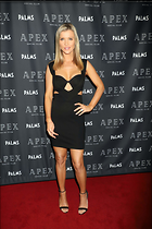 Celebrity Photo: Joanna Krupa 2329x3500   541 kb Viewed 37 times @BestEyeCandy.com Added 30 days ago