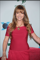 Celebrity Photo: Jane Seymour 1200x1800   229 kb Viewed 23 times @BestEyeCandy.com Added 43 days ago