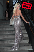 Celebrity Photo: Victoria Silvstedt 2822x4231   2.4 mb Viewed 1 time @BestEyeCandy.com Added 12 days ago