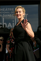 Celebrity Photo: Kate Winslet 2211x3316   269 kb Viewed 58 times @BestEyeCandy.com Added 62 days ago