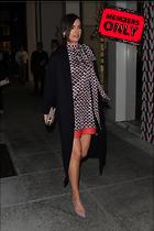 Celebrity Photo: Camilla Belle 2133x3200   2.5 mb Viewed 3 times @BestEyeCandy.com Added 18 days ago