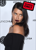 Celebrity Photo: Adriana Lima 2551x3500   1.5 mb Viewed 1 time @BestEyeCandy.com Added 7 days ago