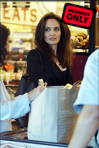 Celebrity Photo: Angelina Jolie 2400x3600   3.6 mb Viewed 0 times @BestEyeCandy.com Added 28 days ago