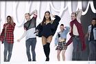 Celebrity Photo: Ariana Grande 1600x1065   210 kb Viewed 10 times @BestEyeCandy.com Added 32 days ago