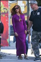 Celebrity Photo: Isla Fisher 1200x1800   254 kb Viewed 31 times @BestEyeCandy.com Added 103 days ago