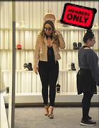 Celebrity Photo: Mariah Carey 3100x4022   1.5 mb Viewed 0 times @BestEyeCandy.com Added 4 days ago